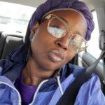 Sophietou Ndiaye