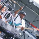 Gary Groove
